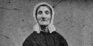 Dela ten Damme te Selle (1802-1883)