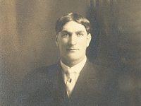 Herman John TeSelle 1888-1963