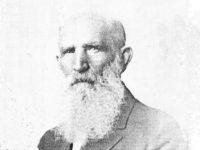 Gerrit Jan te Selle, 1841-1921